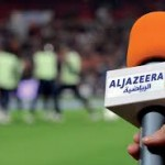 Al-Jazeera Sport