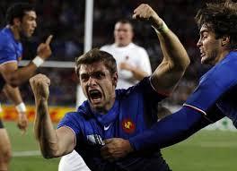 Droits tv tf1 diffusera la coupe du monde de rugby 2015 mediasportif - Diffusion coupe du monde handball ...