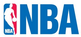 États-Unis : La NBA le samedi soir, pari réussi pour ABC