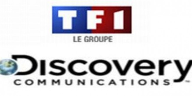 tf1 pr t vendre eurosport discovery mediasportif. Black Bedroom Furniture Sets. Home Design Ideas