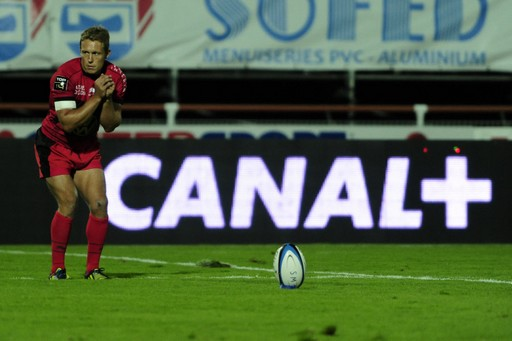 Programme sport du weekend sur canal mediasportif for Interieur sport rugby