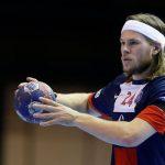 mikkel hansen du psg handball