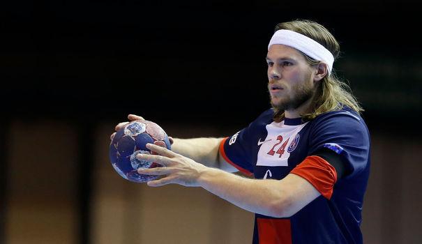 Bein sports r cup re les droits tv de la d1 de handball mediasportif - Coupe du monde handball 2013 ...