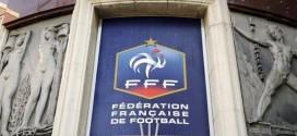 Droits TV : L'Équipe de France féminine sur le groupe M6, les Espoirs et la D1 féminine sur Canal+