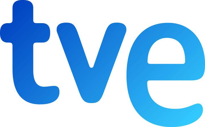 Tve renouvelle ses droits pour la coupe davis et la fed cup mediasportif - Retransmission tv coupe davis ...