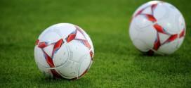 Matchs amicaux 2017 : le gratin européen se prépare sur beIN SPORTS et SFR Sport