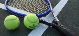 Guide TV : Où regarder le tennis en 2017 ?
