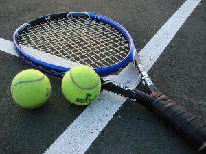 Post image for Tennis pour tous en Drôme Ardèche