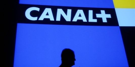 Le programme du week end sur canal canal sport mediasportif for Interieur sport canal