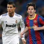 Real-Madrid-barcelone-fc