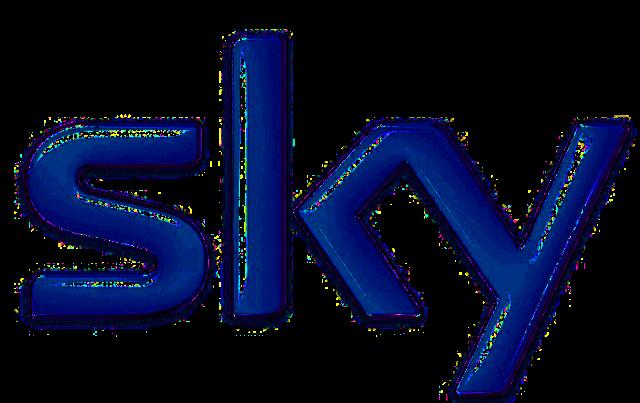 Sky_Deutschland-logo