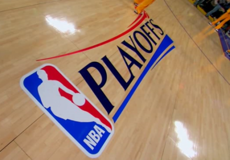 Playoffs-nba