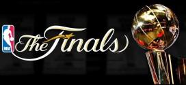 Les Finales NBA 2016 débutent ce soir, découvrez le dispositif