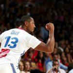 Basket-Coupe-du-Monde-2014-Diaw