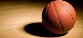SFR Sport veut s'imposer comme la chaîne du Basket en France