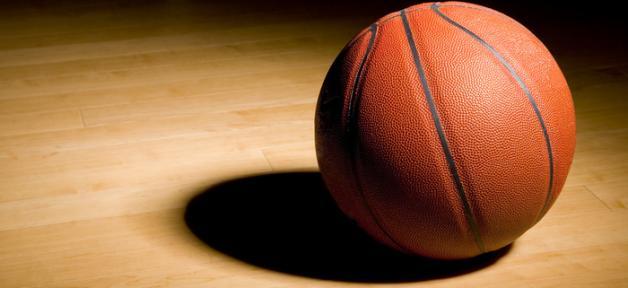 Basket-LNB