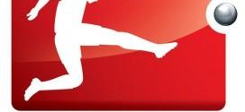 Allemagne : l'autorité de la concurrence se mêle des droits tv de la Bundesliga