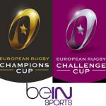 ERCC-beIN-Sports