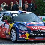 Rallye_France-Sébastien_Loeb