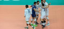 Volleyball : Le Tournoi de Qualification au Mondial 2018 sur La Chaîne l'Équipe