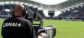 Top14 : Canal+ donne plus d'ampleur au championnat dès la saison prochaine