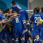 équipe-italie