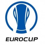 eurocup-basket-logo