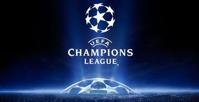 Ligue des champions 2017 : l'exploit du PSG bat le record d'audience de beIN SPORTS