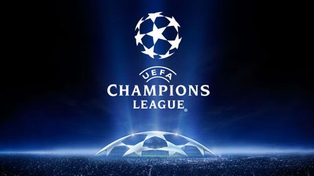 Multiplex Ligue Des Champions streaming live Francais sur BeinConnect
