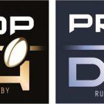 Top-14-Pro-D2