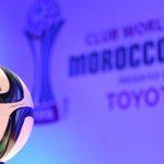 mondial-clubs-maroc-2014-