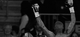 Boxe : Canal+ et SFR Sport misent sur la «Team Solide»