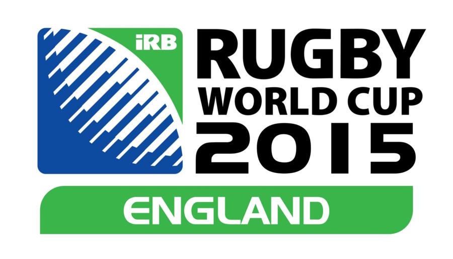 Le programme tv de la coupe du monde de rugby 2015 mediasportif - Poule de la coupe du monde de rugby 2015 ...