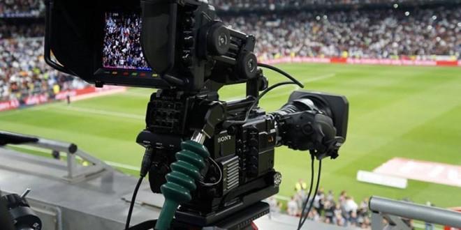 Droits TV : Les enjeux de 2017