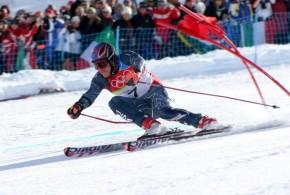 La coupe du monde de Ski Alpin FIS commence ce week-end sur Eurosport et SFR Sport 2