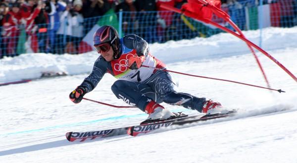 Guide tv ou regarder la coupe du monde de ski alpin 2017 - Coupe du monde ski alpin 2015 calendrier ...