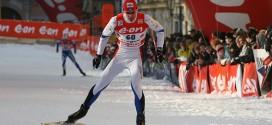 Les Championnats du monde de Ski nordique 2017 sur Eurosport et France Télévisions