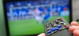 Audiences des chaînes sportives payantes : Canal+ Sport domine