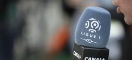 Canal+ dévoile sa rentrée 2017 avec le retour de Samedi Sport sur la chaine premium