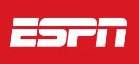 États-Unis : ESPN va lancer un nouveau service de streaming en 2018