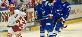 Championnat du monde de Hockey sur Glace 2017 sur CANAL+ : Dispositif et Programme TV