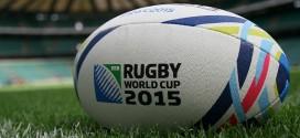 Coupe du monde de Rugby 2019 : TF1 a acquis les droits exclusifs selon son président