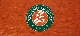 Roland Garros 2017 : 3 semaines de compétitions sur France Télévisions et Eurosport