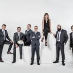 GROUPE COUPE DU MONDE DE RUGBY