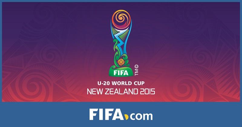 Mondial u20 un v nement suivre sur eurosport mediasportif - Coupe du monde de rugby u20 ...