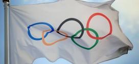 Jeux Olympiques : Discovery et ZDF/ARD sont finalement parvenus à trouver un accord