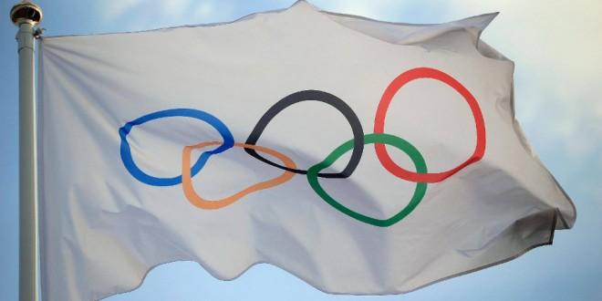 allemagne eurosport ne partagera pas les jeux olympiques 2018 2024 mediasportif. Black Bedroom Furniture Sets. Home Design Ideas