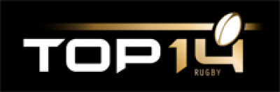 6143__le-top-14-le-championnat-de-france-elite-de-rugby