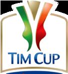 Logo_Coupe_Italie