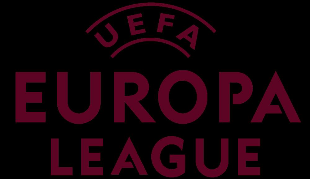Logo_uefa_europa_2012